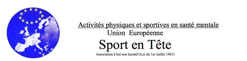 Sport-en-Tête